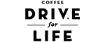 Drive For Life