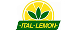 Ital Lemon