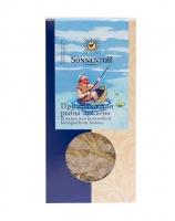 Sonnentor Приправа для рыбы от Свена 35 г