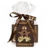Chokodelika Конфета Человечек марципановый в молочном шоколаде 31 г