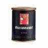 Кофе молотый Hausbrandt Мокко в банке 250 г