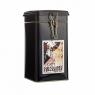 Подарочная упаковка Hausbrandt Неро Либерти 2 шт по 250 г