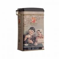 Подарочная упаковка Hausbrandt Неро Анниверсарио 250 г