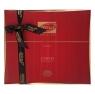 Конфеты Bind Ассорти Экслюзив в красной подарочной упаковке 320 грамм