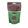 Драже Bind Фисташковое в темном шоколаде 150 грамм