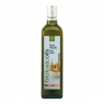 Масло BIOLOGICOILS для жарки (подсолнечное 94%/кунжутное 6%) 750 мл