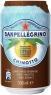 Лимонад San Pellegrino Chinotto (Померанец) газированный сокосодержащий 0,33 л