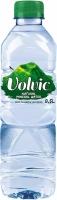 Вода Volvic негазированная минеральная 0,5 л