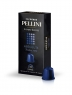 Кофе в капсулах POD Pellini Absolute 10 шт