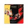 Шок.конфеты LAROSHELL ассорти 247 грамм