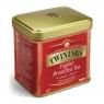 Чай Twinings черный листовой Английский завтрак 100 гр