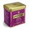 Чай Twinings зеленый листовой с жасмином 100 гр