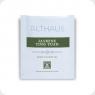 Чай зеленый Althaus Альтхаус Жасмин Тинг Юань пакетированный для чашки