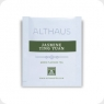 """Чай зеленый Althaus Альтхаус """"Жасмин Тинг Юань"""" пакетированный для чашки"""