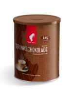 Горячий шоколад Julius Meinl Тринк Шоколад 300 г