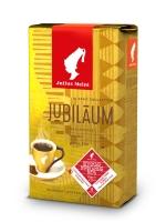 Кофе Julius Meinl Юбилейный молотый 250 г