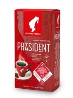 Кофе Julius Meinl Президент молотый 500 г