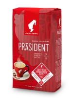 Кофе Julius Meinl President Classic Collection в зернах 1 кг