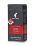Кофе молотый Julius Meinl Грандэ Эспрессо 250 г