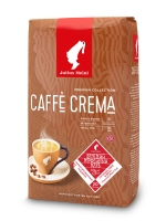 Кофе Julius Meinl Caffe Crema Premium Collection в зернах 1 кг