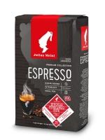 Кофе Julius Meinl Гранд Эспрессо взернах 500 г