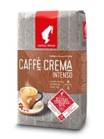 Кофе Julius Meinl Caffe Crema Intenso Trend Collection взернах 1кг
