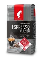 Кофе Julius Meinl Espresso Classico Trend Collection взернах 1кг