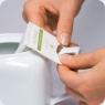 Чай зеленый Althaus (Альтхаус) Молочный Улун пакетированный для чайника