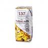 Молоко из грецкого ореха 137 Degrees 180 мл