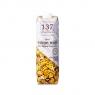 Молоко из грецкого ореха 137 Degrees 1 л