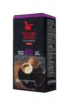 Кофе Pelican Rouge Delice молотый 250гр
