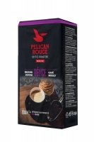 Кофе Pelican Rouge Delice молотый 250 гр