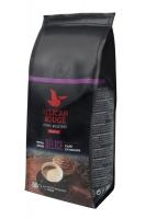 Кофе Pelican Rouge Delice в зернах 250 гр