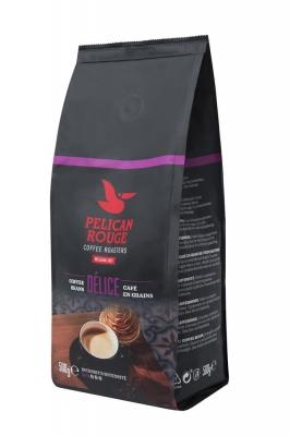 Кофе Pelican Rouge Delice в зернах 500 гр