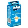 Кофе Lavazza Dek (Caffe Decaffienato) молотый без кофеина 250 г