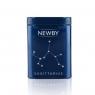 Чай Newby Zodiac Стрелец (Цейлон) черный листовой 25 гр