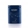 Чай Newby Zodiac Близнецы (Индийский Завтрак) черный листовой 25 гр