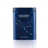 Чай Newby Zodiac Телец (Английский Завтрак) черный листовой 25 гр