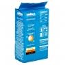 Кофе Lavazza Dek без кофеина молотый 250 гр
