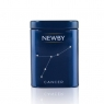 Чай Newby Zodiac Рак (Фудзянь Улун) листовой 25 гр