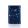 Чай Newby Zodiac Козерог (Гималаи) черный листовой 25 гр