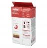 Lavazza Qualita Rossa (Лавацца Росса) кофе молотый 250 гр