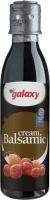 Galaxy Бальзамический крем классический 250 мл