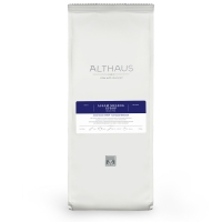 Чай Althaus Assam Meleng GFBOP чёрный листовой 250 гр
