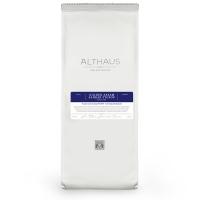 Чай Althaus Golden Assam Sankar FTGFOP чёрный листовой 250 гр