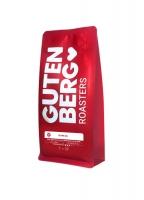 Кофе взернах Gutenberg Кения АА+ 250 г