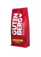 Кофе молотый для заваривания в чашке Gutenberg Roasters Ирландские сливки 250 г