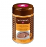 Горячий шоколад Monbana Чайный салон 250 гр