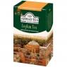 Чай Ахмад Oранж Пеко Цейлонский крупнолистовой черный 200 гр