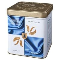 Чай Newby Ассам Классик черный листовой 125 гр